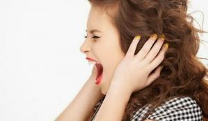 4 nguyên nhân gây ra tình trạng bạc tóc sớm ở tuổi 30