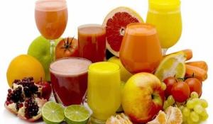 5 loại đồ uống giảm cân cho vóc dáng thon gọn