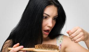 8 loại thực phẩm giúp ngăn ngừa tình trạng bạc tóc sớm hiệu quả
