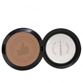 Kem nền Full Coverage Foundation (MAC Pro)