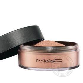 Phấn phủ Blot Powder / Loose (Mac Pro)