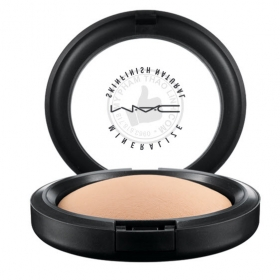 Phấn phủ Mineralize Skinfinish Natural