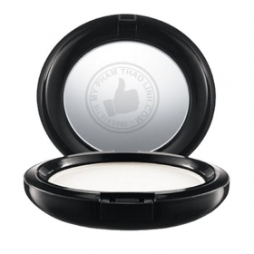 Phấn phủ Prep Prime Transparent Finishing Powder / Pressed