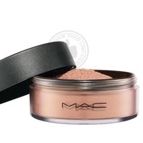 Phấn Highlight Iridescent Loose Powder / Loose