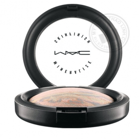 Phấn Highlight Mineralize Skinfinish