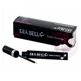 Dea Bella - Thuốc Mọc Mi Nhanh Dài Số 1 Tại Mỹ
