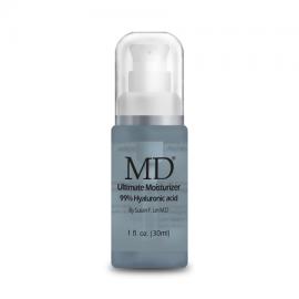 MD Ultimate Moisturizer - Kem chống lão hoá